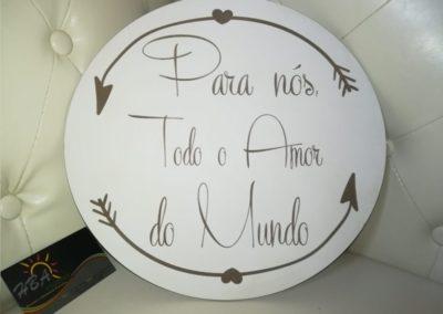 HBA_Serviços_PlacasDecorativas_02