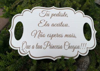 HBA_Serviços_PlacasParaNoiva_01