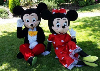Mickey-e-Minnie-e1519228482541-1024x576